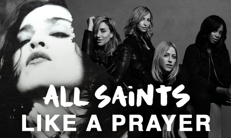 all-saints-like-a-prayer
