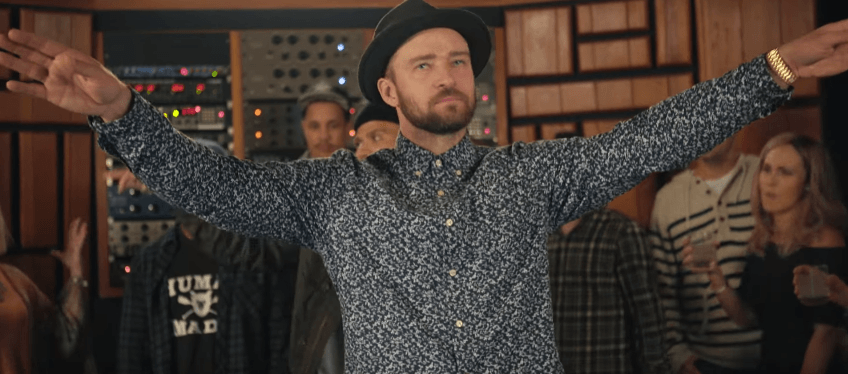 justin-timberlake-cant-stop-the-feeling
