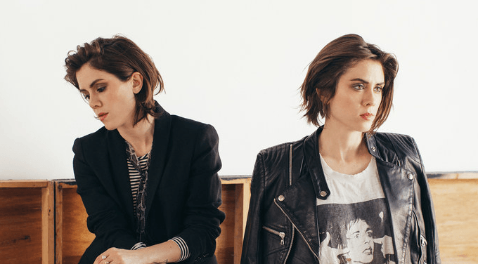 tegan-and-sara-boyfriend