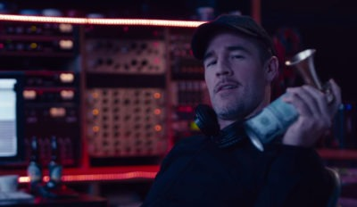 Day In the Life of Diplo video screenshot billboard 1548