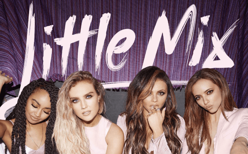 little-mix-shout-out-to-my-ex