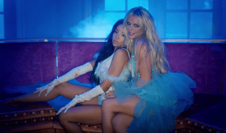 britney-spears-slumber-party