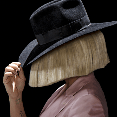 Sia The Greatest (ft Kendrick Lamar)