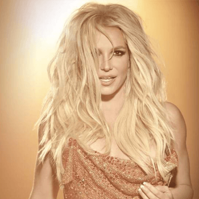 Britney Spears Do You Wanna Come Over?