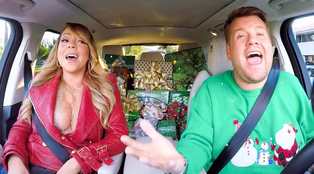 mariah-carey-carpool-karaoke