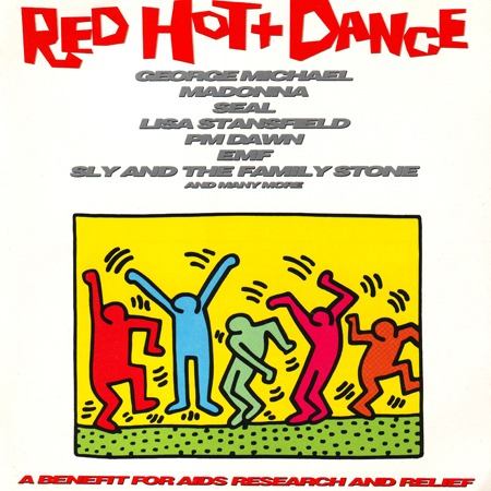 red-hot-dance