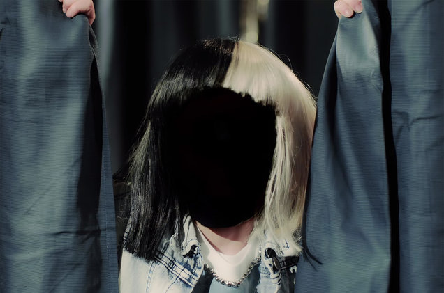 sia-move-your-body