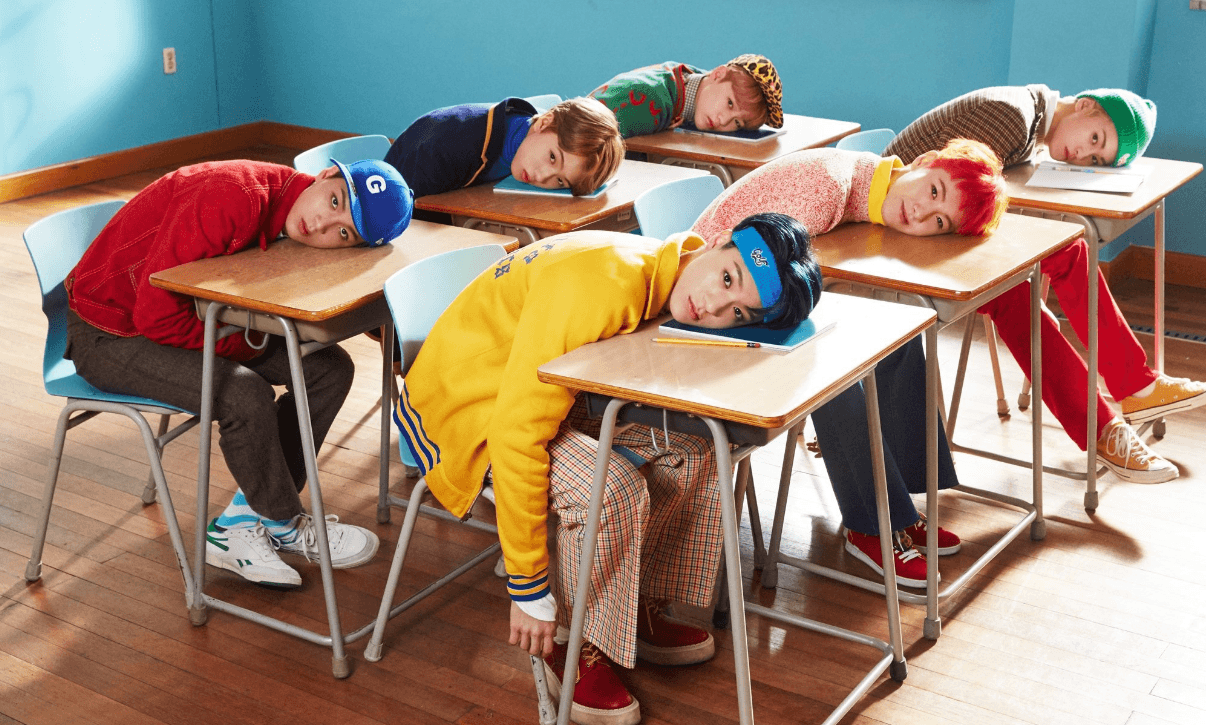 nct-dream-my-first-and-last
