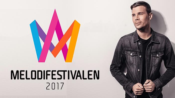 article-Robin-Bengtsson-melfest-2017