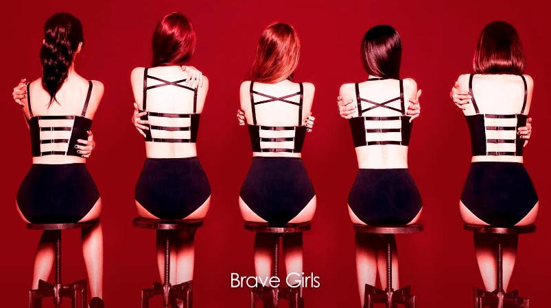 brave-girls-rollin