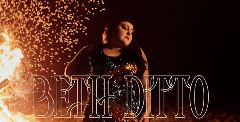 beth-ditto-fire