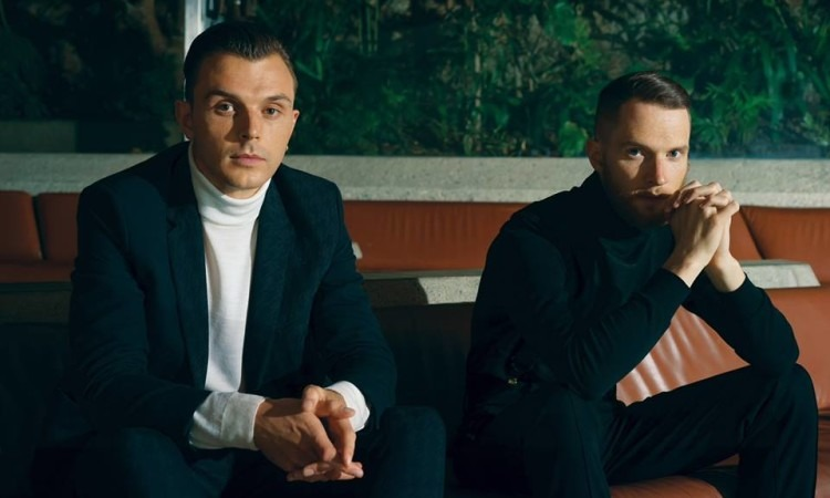hurts-beautiful-ones