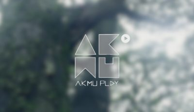 akmu play album teaser