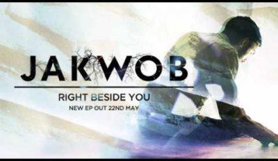jakwob ft smiler right beside yo