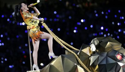 katy perry superbowl 2015 halfti