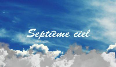 mary l septieme ciel