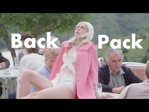 petite meller backpack