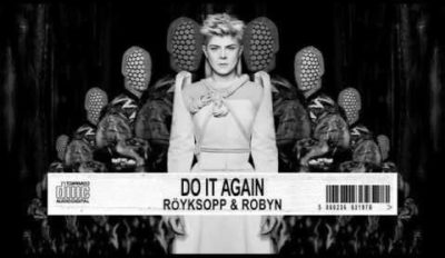 royksopp robyn monument snippet