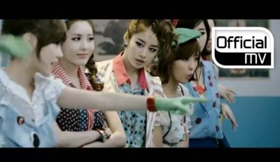 t ara roly poly