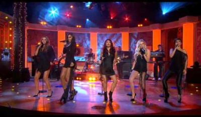 the saturdays chanteuses du dima