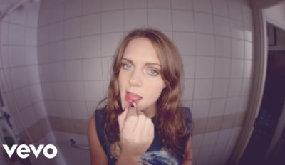tove lo stay high ft hippie sabo