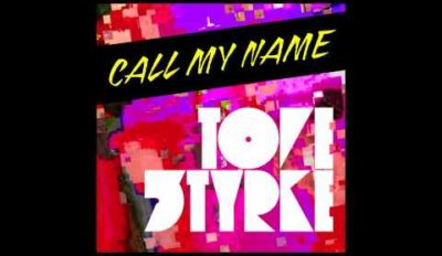 tove styrke call my name 1