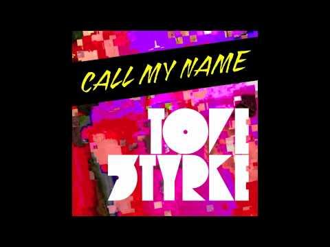 tove styrke call my name 1
