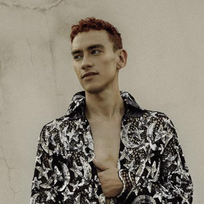 Years & Years All For You