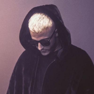 DJ Snake Taki Taki (ft Selena Gomez, Ozuma & Cardi B)