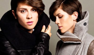 tegan sara closer dim81o