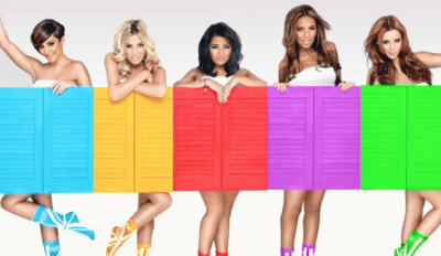 the saturdays 30 days fokrpe